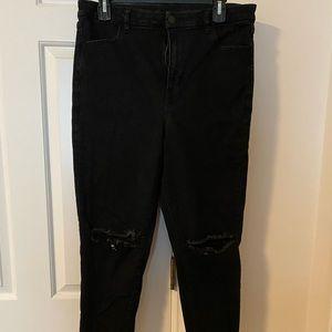 AE Jeans (short)